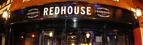Redhouse-2
