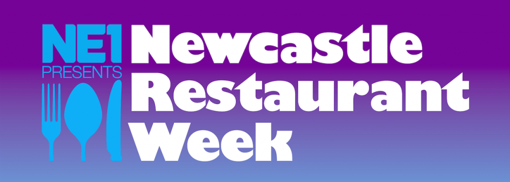 NE1 Restaurant Week 2015 – A Little Guide