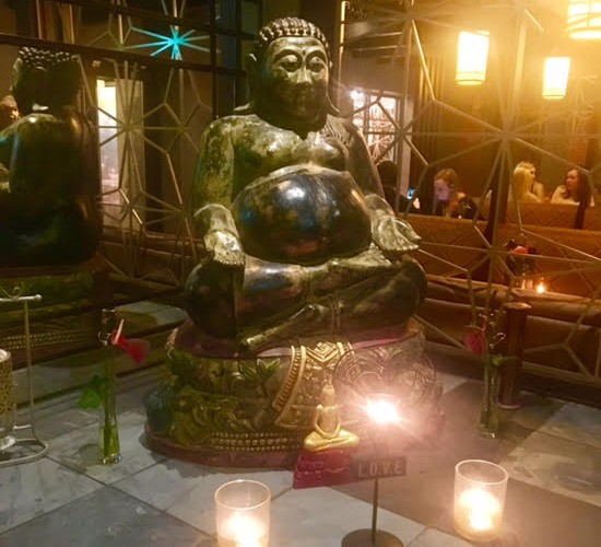 Chaophraya Newcastle Review: The verdict on the Toon's newest Thai spot!
