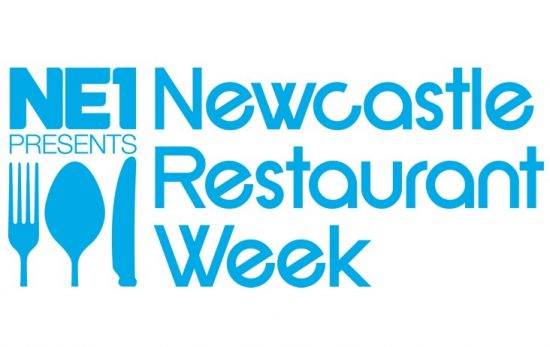 My Top 5 picks of Where to Eat this Newcastle Restaurant Week!